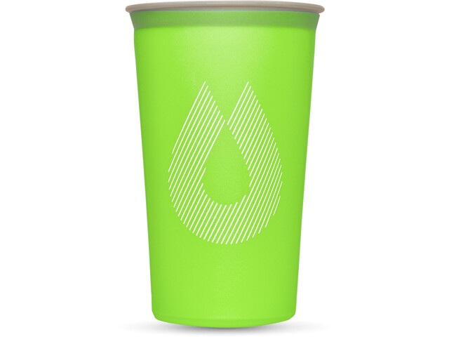 Hydrapak Speed Cup 150ml Sequoia Green